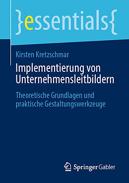 Cover: https://exlibris.azureedge.net/covers/9783/6583/2661/6/9783658326616xl.jpg