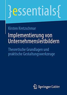 Cover: https://exlibris.azureedge.net/covers/9783/6583/2662/3/9783658326623xl.jpg