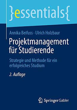 Cover: https://exlibris.azureedge.net/covers/9783/6583/2663/0/9783658326630xl.jpg