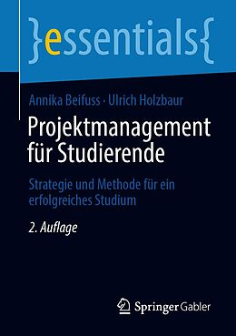 Cover: https://exlibris.azureedge.net/covers/9783/6583/2664/7/9783658326647xl.jpg