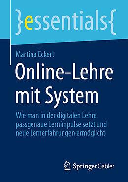 Cover: https://exlibris.azureedge.net/covers/9783/6583/2669/2/9783658326692xl.jpg