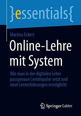 Cover: https://exlibris.azureedge.net/covers/9783/6583/2670/8/9783658326708xl.jpg