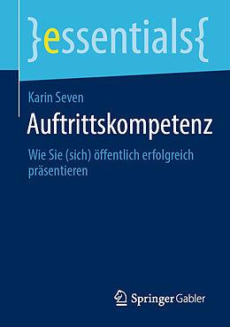 Cover: https://exlibris.azureedge.net/covers/9783/6583/2675/3/9783658326753xl.jpg