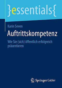 Cover: https://exlibris.azureedge.net/covers/9783/6583/2676/0/9783658326760xl.jpg
