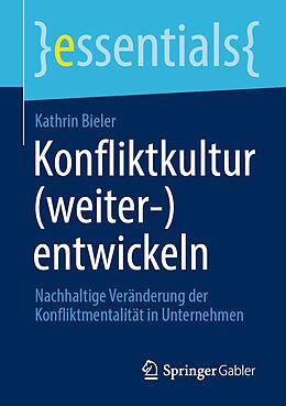 Cover: https://exlibris.azureedge.net/covers/9783/6583/2699/9/9783658326999xl.jpg