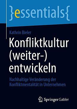 Cover: https://exlibris.azureedge.net/covers/9783/6583/2700/2/9783658327002xl.jpg