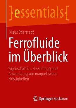 Cover: https://exlibris.azureedge.net/covers/9783/6583/2708/8/9783658327088xl.jpg