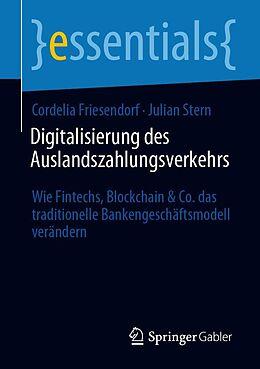 Cover: https://exlibris.azureedge.net/covers/9783/6583/2738/5/9783658327385xl.jpg