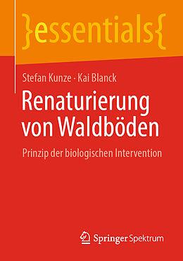 Cover: https://exlibris.azureedge.net/covers/9783/6583/2739/2/9783658327392xl.jpg