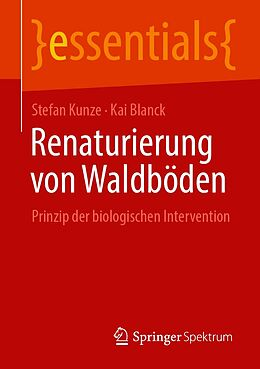 Cover: https://exlibris.azureedge.net/covers/9783/6583/2740/8/9783658327408xl.jpg
