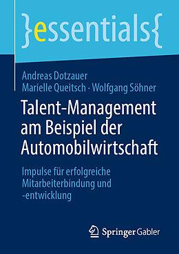 Cover: https://exlibris.azureedge.net/covers/9783/6583/2776/7/9783658327767xl.jpg