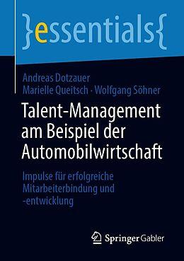Cover: https://exlibris.azureedge.net/covers/9783/6583/2777/4/9783658327774xl.jpg