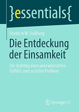 Cover: https://exlibris.azureedge.net/covers/9783/6583/2780/4/9783658327804xl.jpg