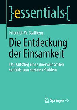 Cover: https://exlibris.azureedge.net/covers/9783/6583/2781/1/9783658327811xl.jpg