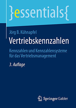 Cover: https://exlibris.azureedge.net/covers/9783/6583/2784/2/9783658327842xl.jpg