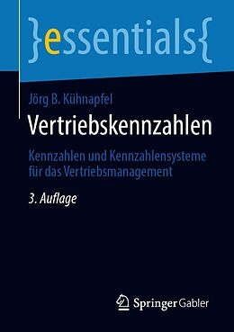 Cover: https://exlibris.azureedge.net/covers/9783/6583/2785/9/9783658327859xl.jpg