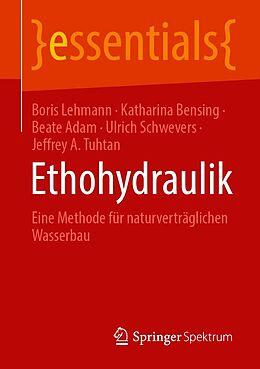 Cover: https://exlibris.azureedge.net/covers/9783/6583/2824/5/9783658328245xl.jpg