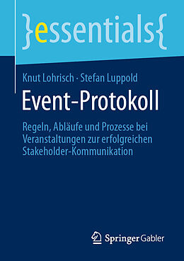 Cover: https://exlibris.azureedge.net/covers/9783/6583/2877/1/9783658328771xl.jpg