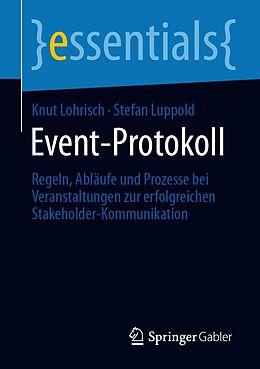 Cover: https://exlibris.azureedge.net/covers/9783/6583/2878/8/9783658328788xl.jpg