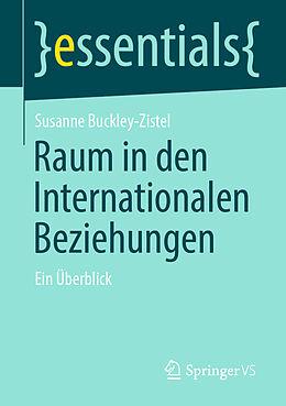 Cover: https://exlibris.azureedge.net/covers/9783/6583/2950/1/9783658329501xl.jpg