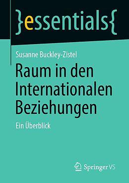 Cover: https://exlibris.azureedge.net/covers/9783/6583/2951/8/9783658329518xl.jpg