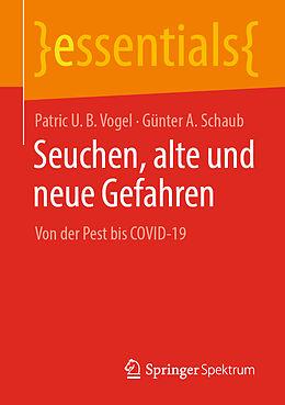 Cover: https://exlibris.azureedge.net/covers/9783/6583/2952/5/9783658329525xl.jpg
