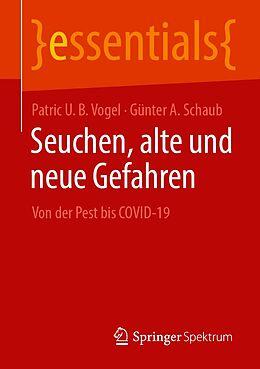 Cover: https://exlibris.azureedge.net/covers/9783/6583/2953/2/9783658329532xl.jpg