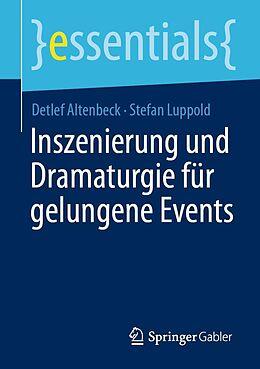 Cover: https://exlibris.azureedge.net/covers/9783/6583/2985/3/9783658329853xl.jpg