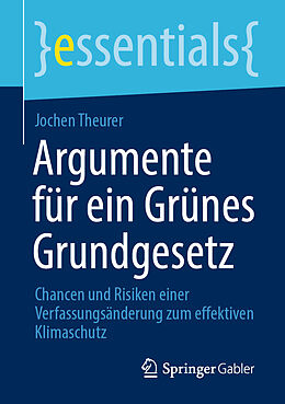 Cover: https://exlibris.azureedge.net/covers/9783/6583/2988/4/9783658329884xl.jpg