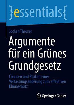 Cover: https://exlibris.azureedge.net/covers/9783/6583/2989/1/9783658329891xl.jpg