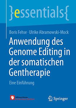 Cover: https://exlibris.azureedge.net/covers/9783/6583/2992/1/9783658329921xl.jpg