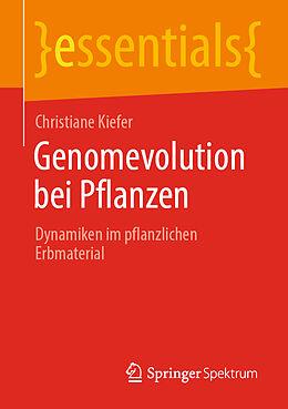 Cover: https://exlibris.azureedge.net/covers/9783/6583/3025/5/9783658330255xl.jpg
