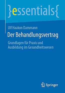 Cover: https://exlibris.azureedge.net/covers/9783/6583/3050/7/9783658330507xl.jpg