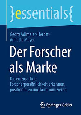 Cover: https://exlibris.azureedge.net/covers/9783/6583/3067/5/9783658330675xl.jpg