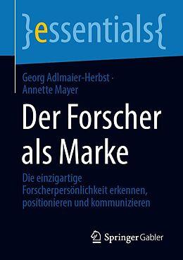 Cover: https://exlibris.azureedge.net/covers/9783/6583/3068/2/9783658330682xl.jpg