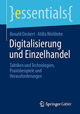 Cover: https://exlibris.azureedge.net/covers/9783/6583/3089/7/9783658330897xl.jpg