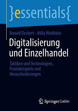 Cover: https://exlibris.azureedge.net/covers/9783/6583/3090/3/9783658330903xl.jpg