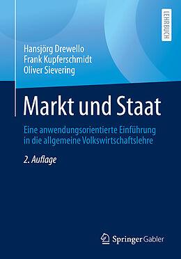 Cover: https://exlibris.azureedge.net/covers/9783/6583/3095/8/9783658330958xl.jpg