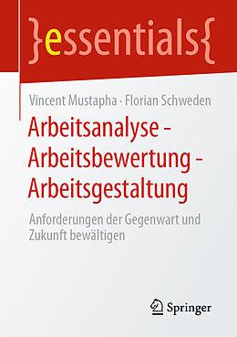 Cover: https://exlibris.azureedge.net/covers/9783/6583/3128/3/9783658331283xl.jpg