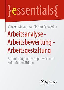 Cover: https://exlibris.azureedge.net/covers/9783/6583/3129/0/9783658331290xl.jpg