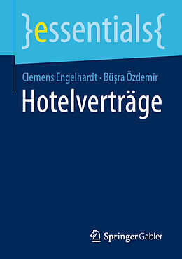 Cover: https://exlibris.azureedge.net/covers/9783/6583/3132/0/9783658331320xl.jpg