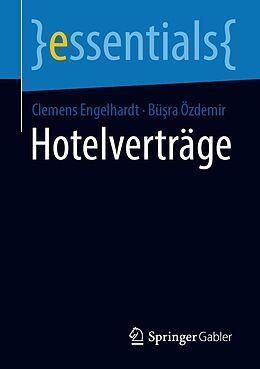 Cover: https://exlibris.azureedge.net/covers/9783/6583/3133/7/9783658331337xl.jpg