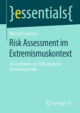 Cover: https://exlibris.azureedge.net/covers/9783/6583/3172/6/9783658331726xl.jpg