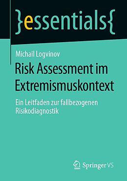 Cover: https://exlibris.azureedge.net/covers/9783/6583/3173/3/9783658331733xl.jpg