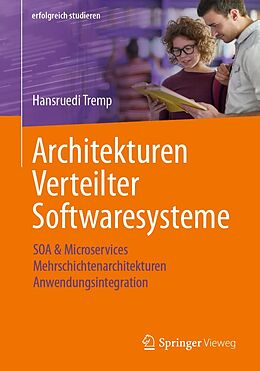 Cover: https://exlibris.azureedge.net/covers/9783/6583/3179/5/9783658331795xl.jpg