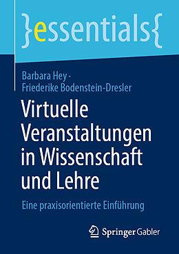 Cover: https://exlibris.azureedge.net/covers/9783/6583/3194/8/9783658331948xl.jpg