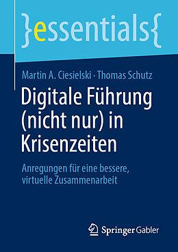 Cover: https://exlibris.azureedge.net/covers/9783/6583/3195/5/9783658331955xl.jpg