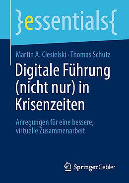 Cover: https://exlibris.azureedge.net/covers/9783/6583/3196/2/9783658331962xl.jpg