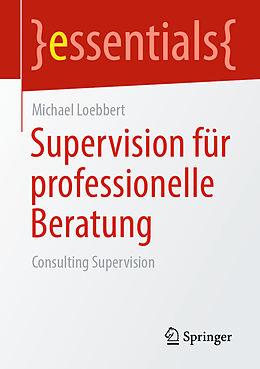 Cover: https://exlibris.azureedge.net/covers/9783/6583/3199/3/9783658331993xl.jpg
