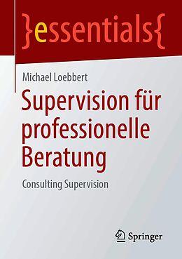 Cover: https://exlibris.azureedge.net/covers/9783/6583/3200/6/9783658332006xl.jpg